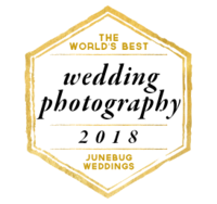 Junebug Weddings - The world's best wedding professionals and wedding planning ideas