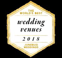 Junebug Weddings - The world's best wedding professionals and wedding planning ideas