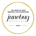 , , Unconventional Wedding Photography