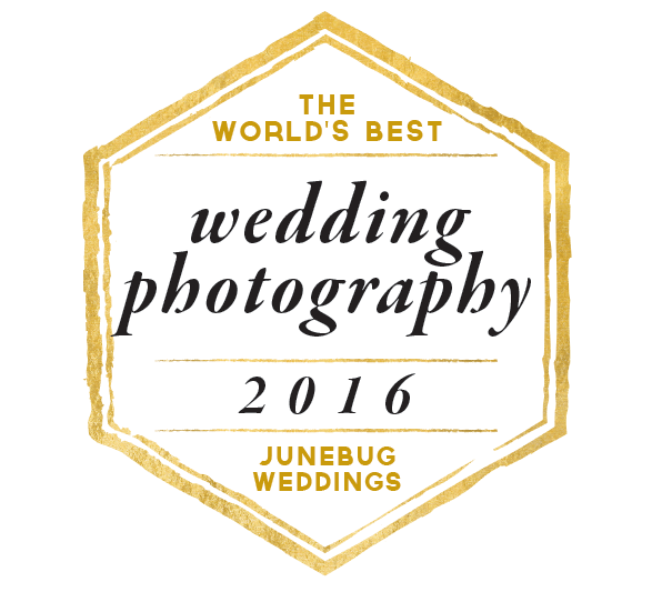 Junebug Weddings - world's best wedding professionals and wedding planning ideas