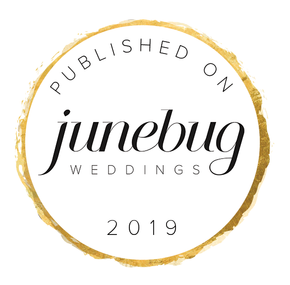 June-bug-weddings
