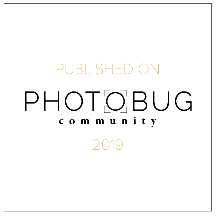 publishedonpb2019 As Seen On