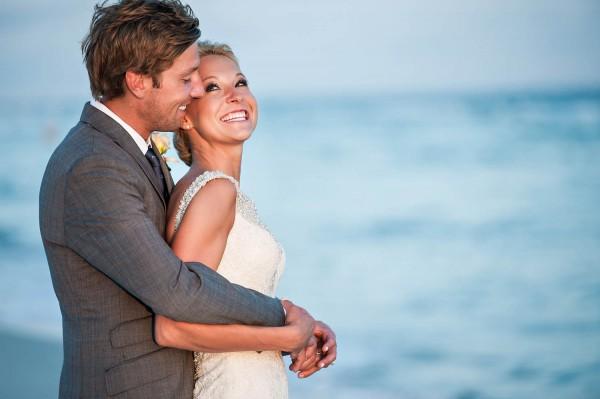 Wedding styles junebug weddings junglespirit Image collections