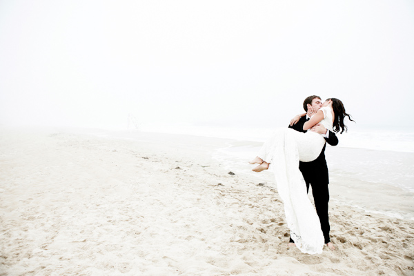 wedding photo by Belathee Photography