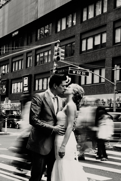 Wedding Photographer  York on Weddings   Best Wedding Photographer   New York   Belathee Photography
