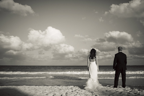 wedding photo by Jeremy Gilliam Photography
