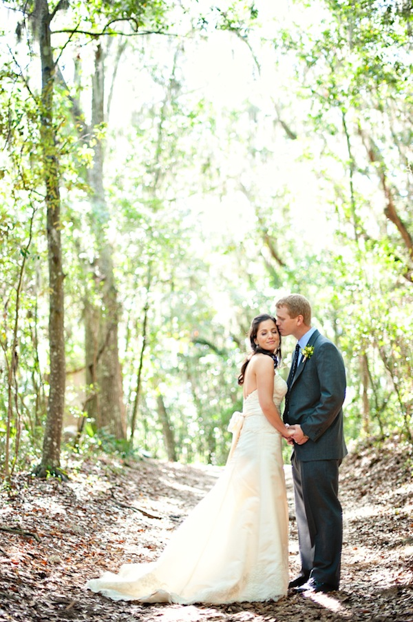 wedding photo by Scobey Photography