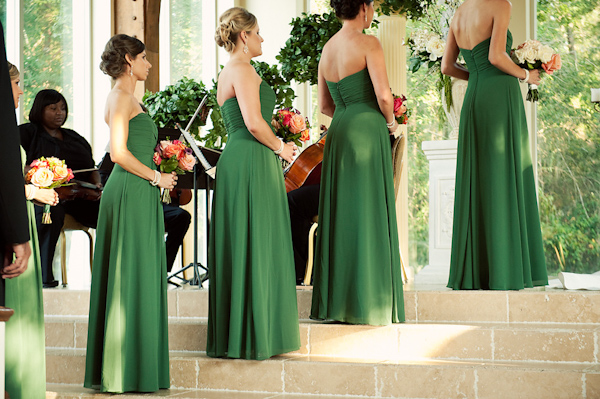 Color of The Year 2013 For Wedding Pantone Color of The Year