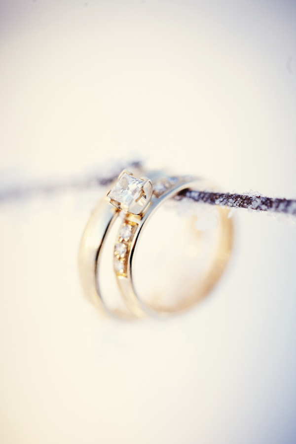 wedding ring - wedding photo by top Swedish wedding photographers Dayfotografi