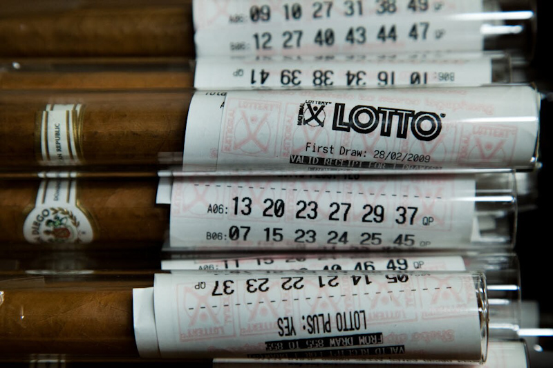 Cigar And Lotto Ticket Favors Photo By South Africa Based Wedding Photographer Greg Lumley