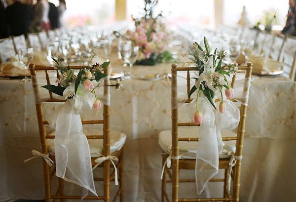 Chiavari Chairs With Tulip Chair Backs Wedding Photo By Harrison Hurwitz Photography Wedding Inspiration Board Junebug Weddings