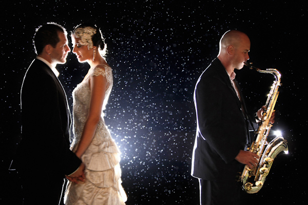 Saxophone Players For Weddings Wedding Ideas 2018