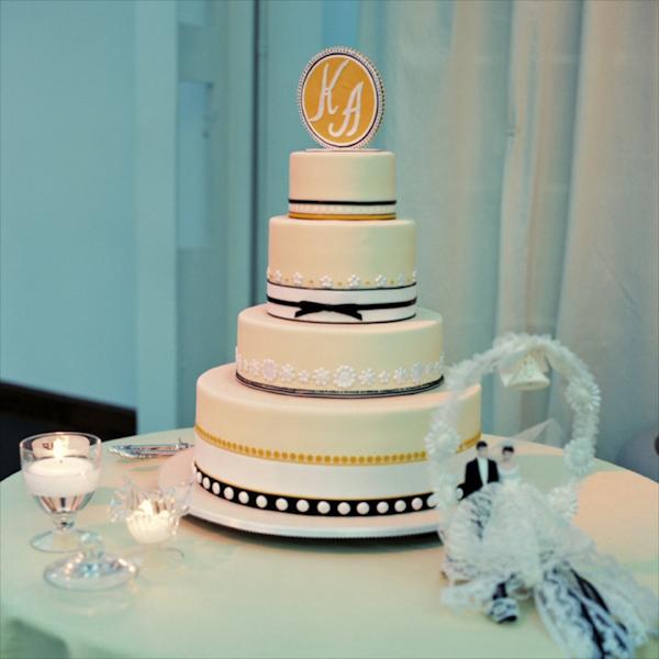 Wedding Cake Art Karen Hill : photo by New York City based wedding photographer Karen ...