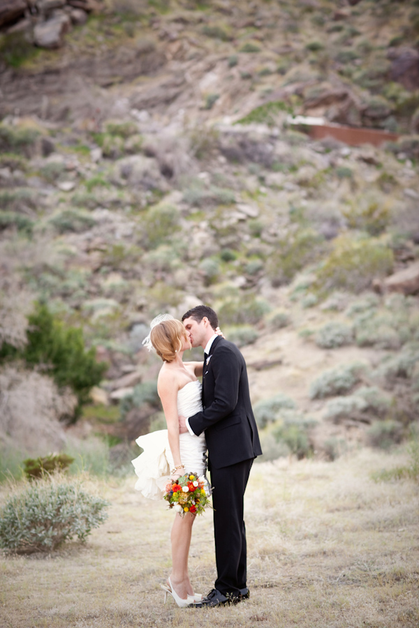 wedding photo by Sarah Yates Photography