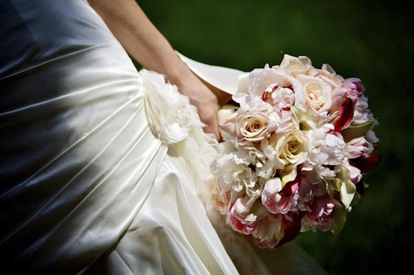 30 Bridal Bouquet Ideas By Atlanta Florists Atlanta Wedding