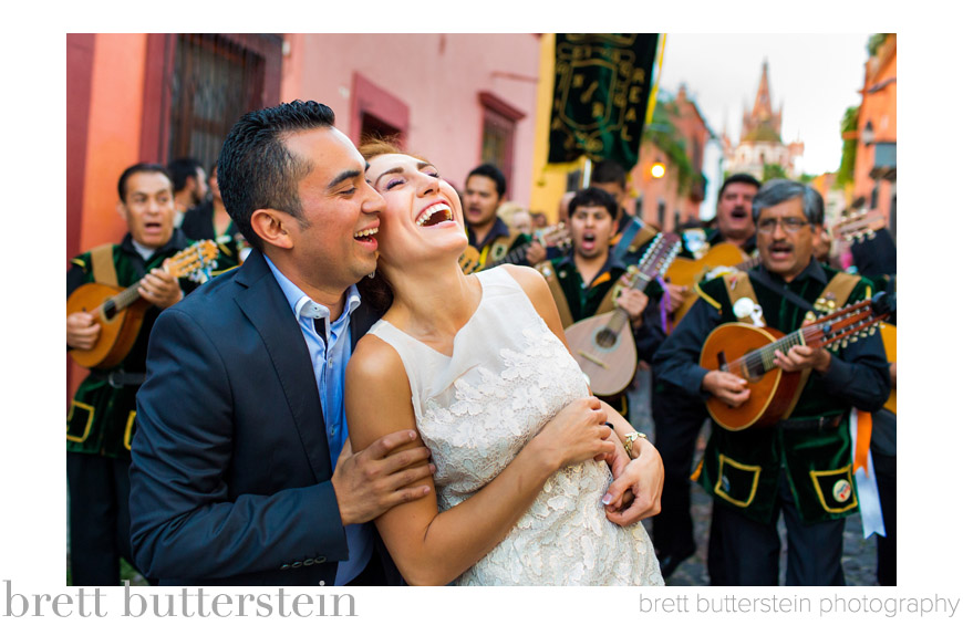 Best Wedding Photo of 2013 - Brett Butterstein of Brett Butterstein Photography - California wedding photographer