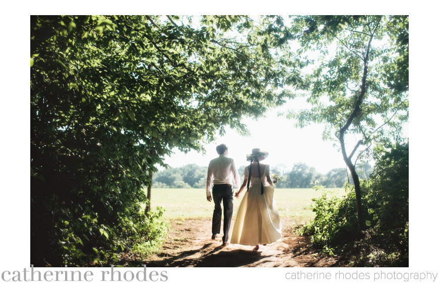 Best Wedding Photo of 2013 - Catherine Rhodes of Catherine Rhodes Photography - Missouri wedding photographer