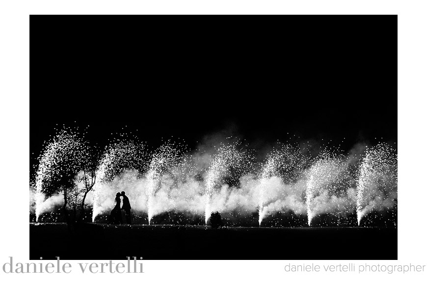 Best Wedding Photo of 2013 - Daniele Vertelli of Daniele Vertelli Photographer - Italy wedding photographer