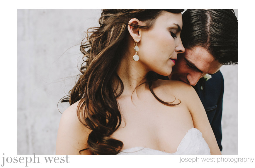 Best Wedding Photo of 2013 - Joseph West of Joseph West Photography - Texas wedding photographer