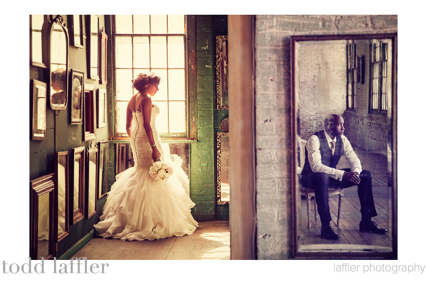 Best Wedding Photo of 2013 - Todd Laffler of Laffler Photography - New Jersey wedding photographer
