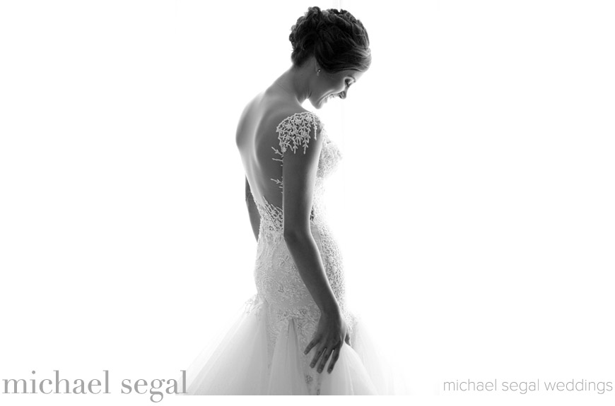 Best Wedding Photo of 2013 - Michael Segal of Michael Segal Weddings - California wedding photographer