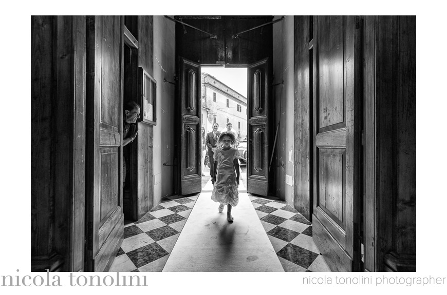 Best Wedding Photo of 2013 - Nicola Tonolini of Nicola Tonolini Photographer - Italy wedding photographer