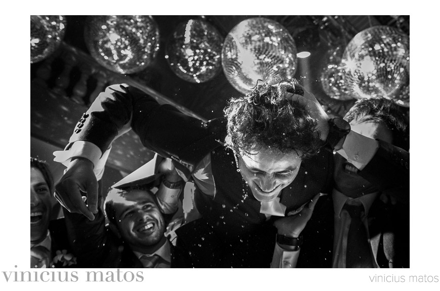 Best Wedding Photo of 2013 - Vinicius Matos - Brazil wedding photographer