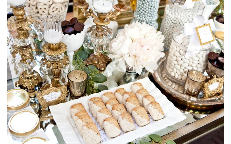 Best Destination Wedding Invitations with amazing invitation template