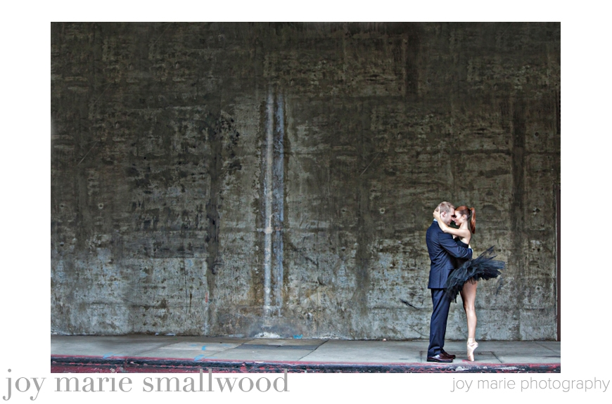 Best Engagement Photo of 2014 - Joy Marie Smallwood of Joy Marie Photography - Tennessee wedding photographer