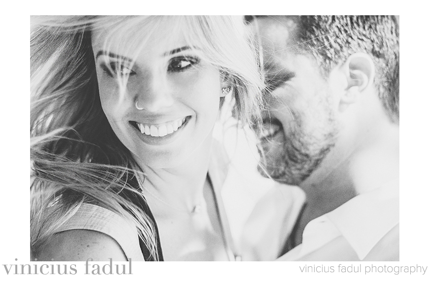Best Engagement Photo of 2014 - Vinicius Fadul of Vinicius Fadul Photography - Brazil wedding photographer