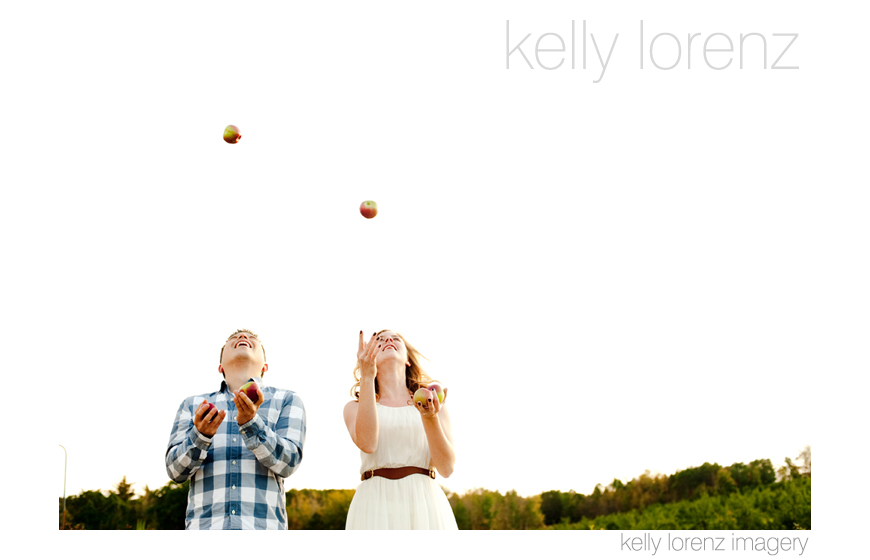 Best engagement photo 2013 - Kelly Lorenz of Kelly Lorenz Imagery - Massachusetts