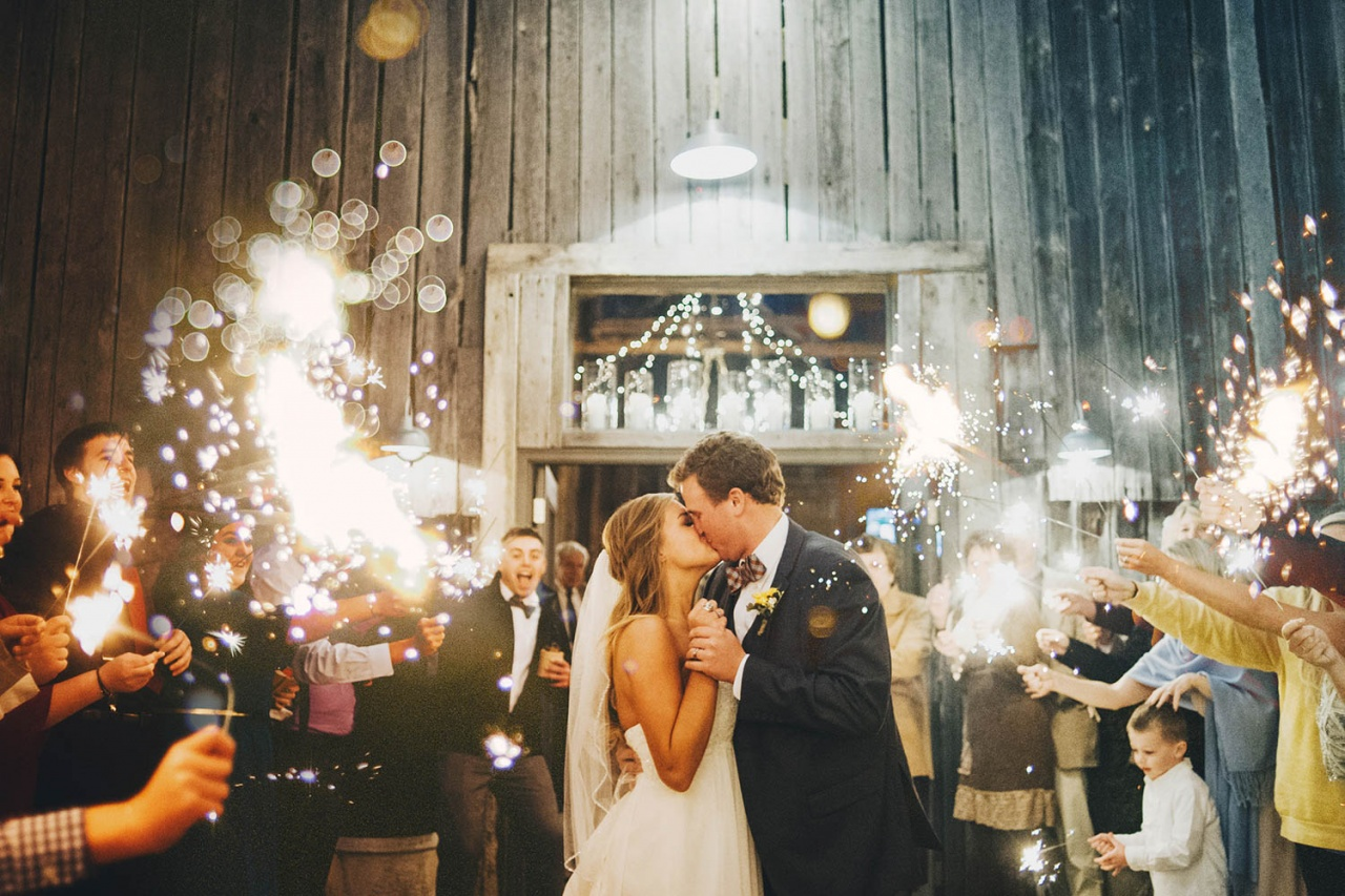 wedding receptions photos