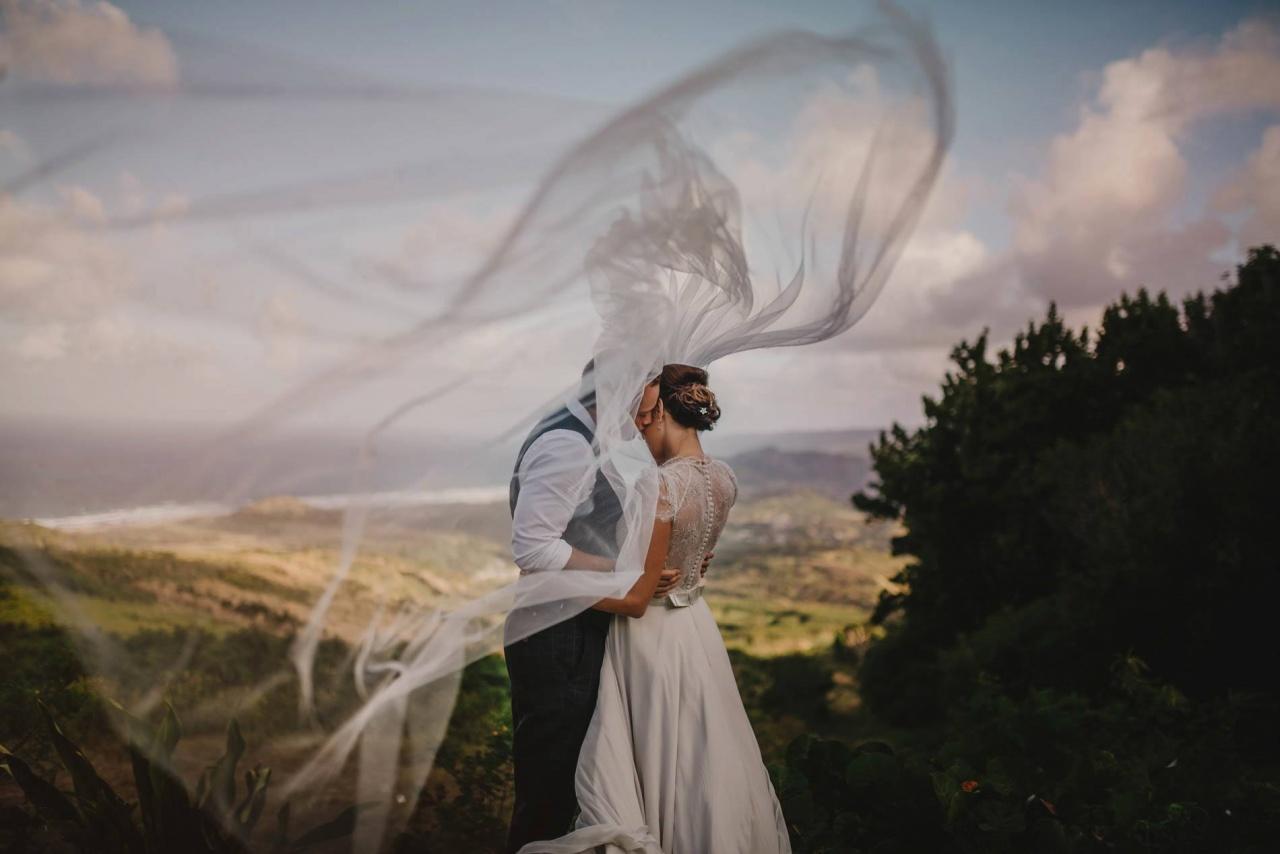 nikon d750 wedding photography settings