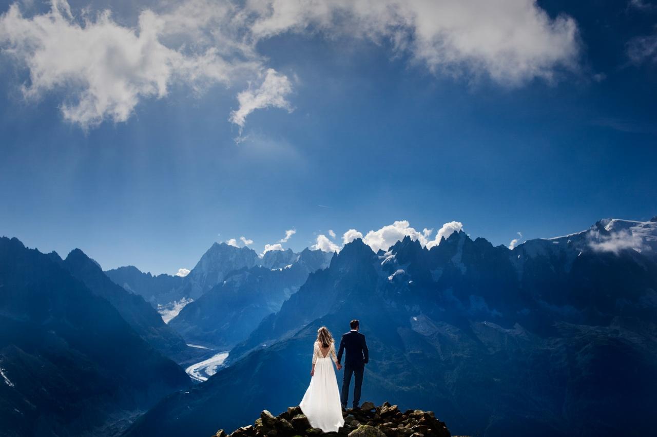 wedding photo portraits