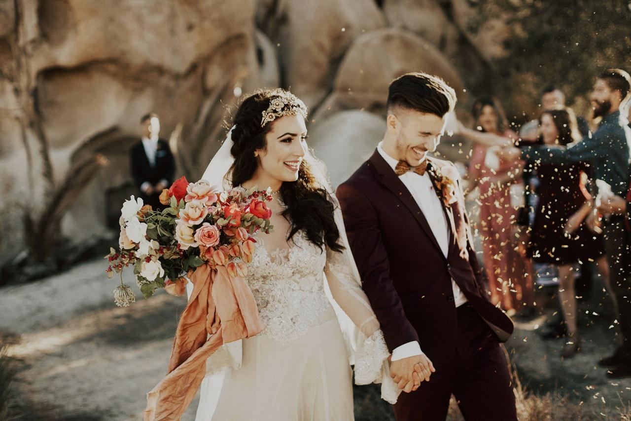 best wedding photography lenses
