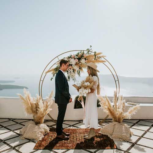 Bali Indonesia Wedding Planning Bali Indonesia S Best Wedding Vendors And Real Weddings Junebug Weddings