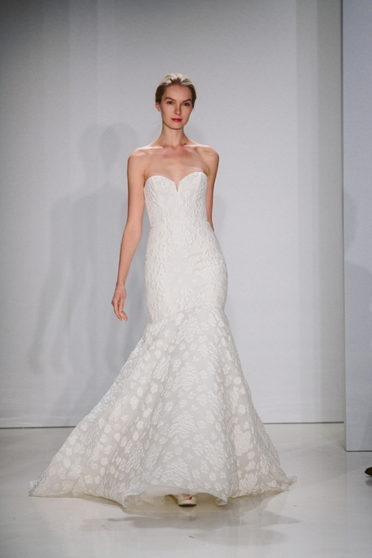 Wedding Dress Oleg Cini Weddings Dresses