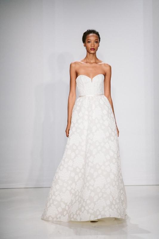 2f3ccf20b8 Wedding Dresses   Bridal Accessories Gallery