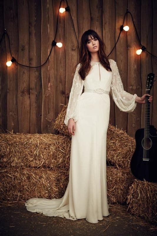 Wedding dresses bridal accessories gallery junebug weddings junglespirit Gallery