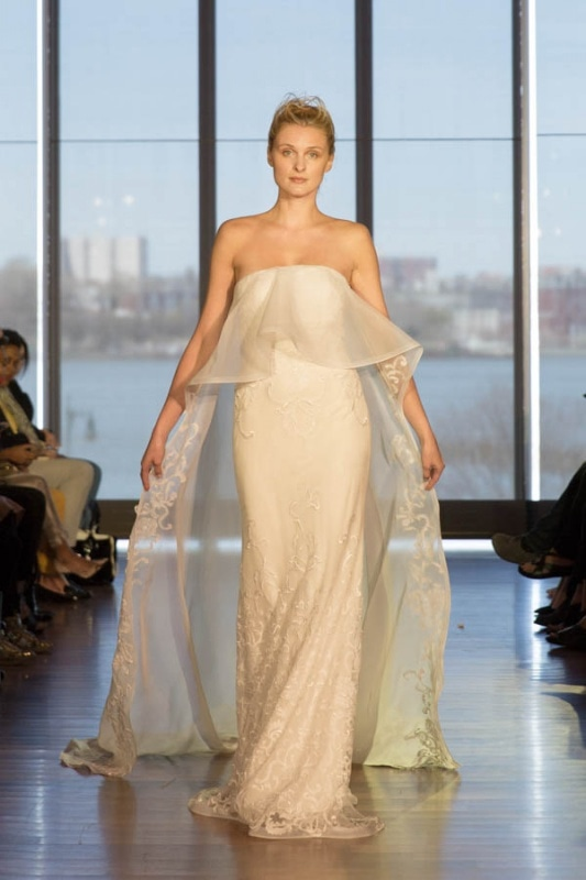 francesca miranda wedding dresses