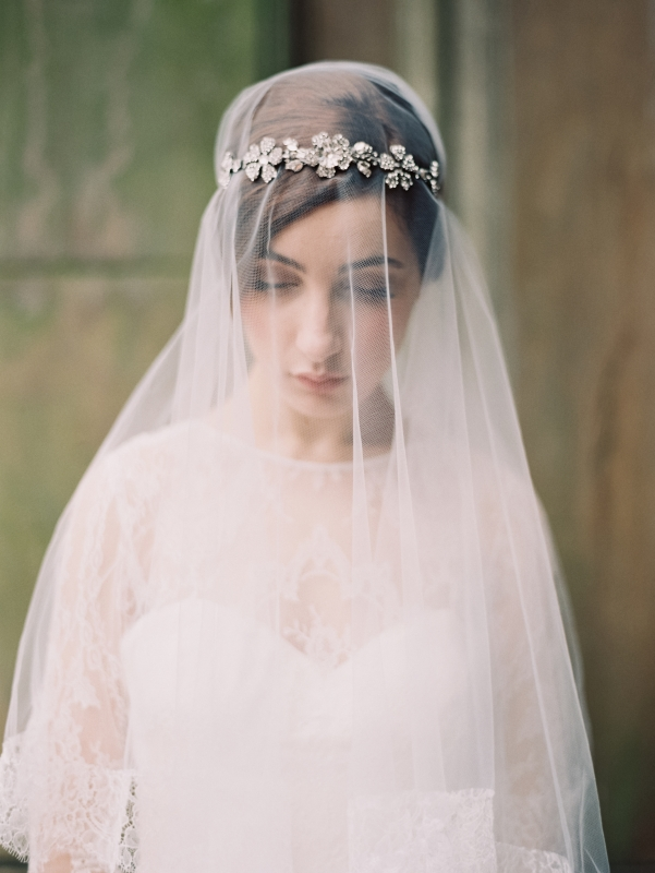 Enchanted Atelier Wedding Dresses & Bridal Accessories Gallery ...
