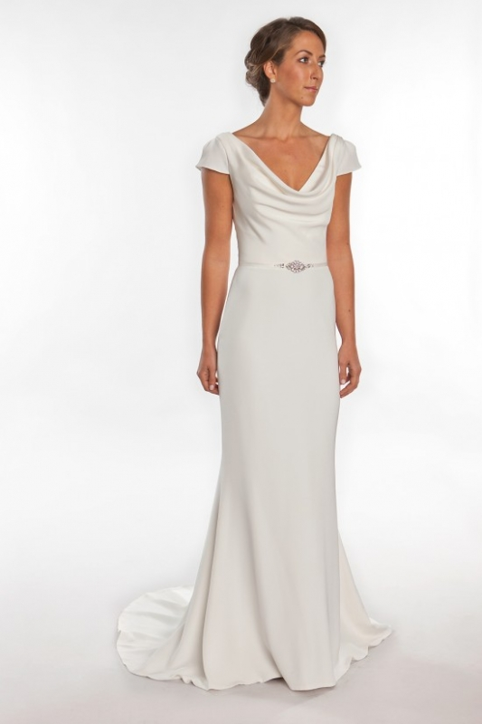 Wedding dresses for sale in san francisco for Wedding dresses san francisco