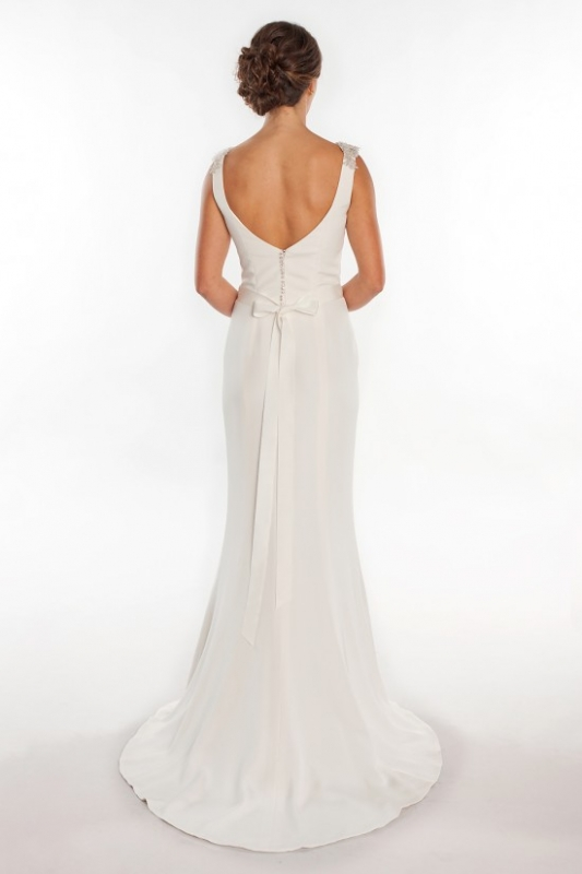 wedding dresses for sale in san francisco