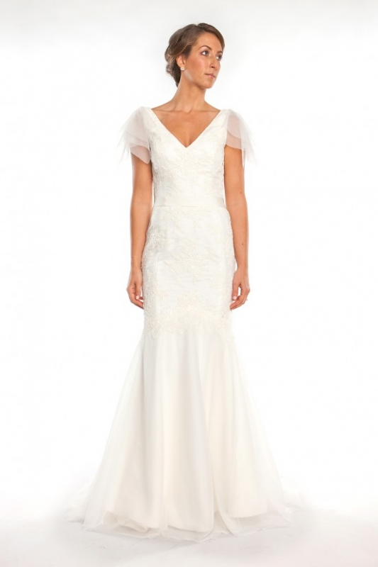 Wedding Dresses Plus Size San Francisco : Wedding dresses and san francisco colors