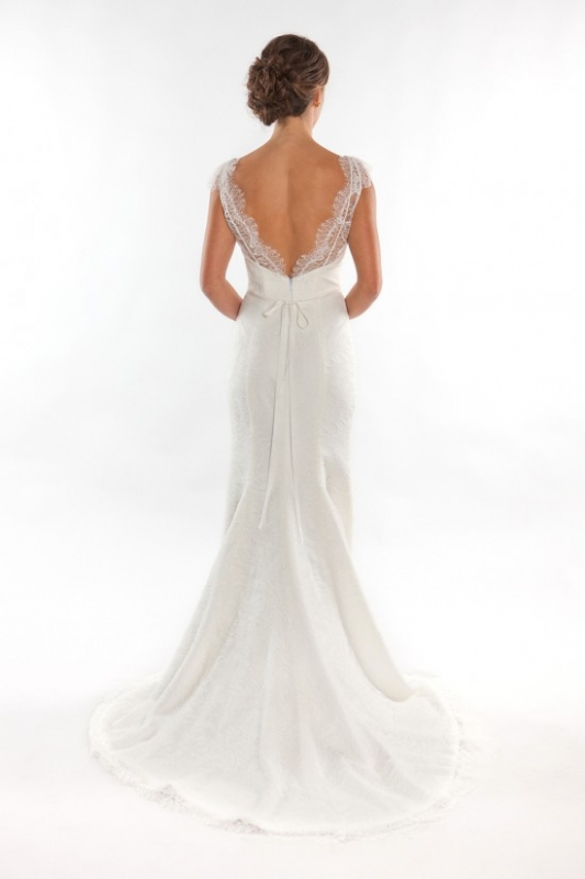Wedding dresses and san francisco bridesmaid dresses for Wedding dresses san francisco