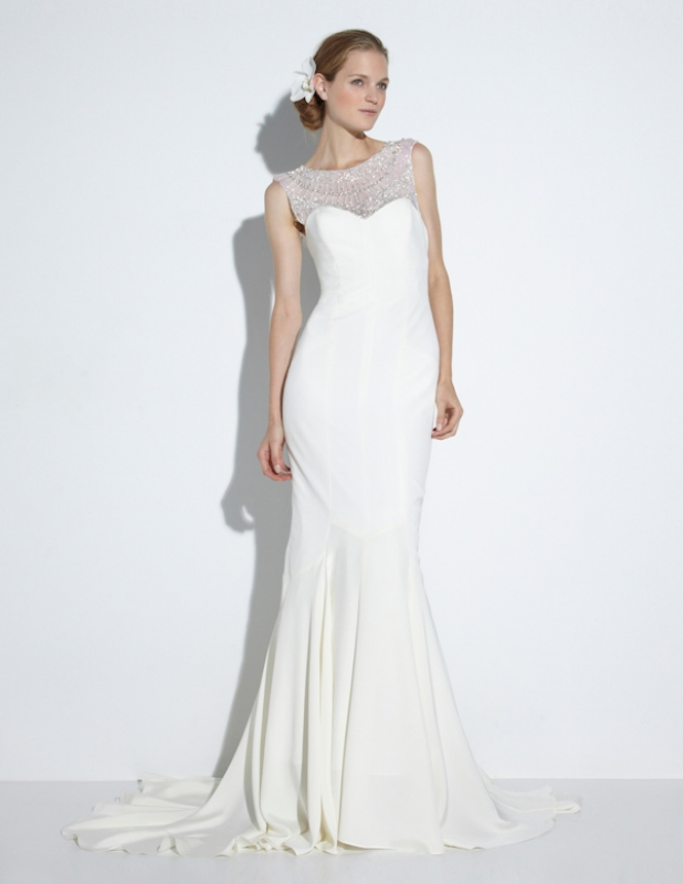 c9f0d26a385 Wedding Dresses   Bridal Accessories Gallery