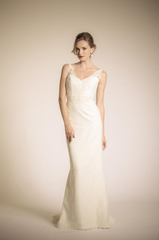 amy kuschel wedding dresses 2014 bridal collection