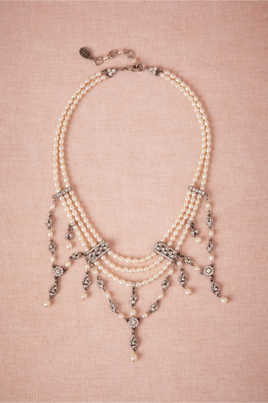 bhldn 2014 accessories