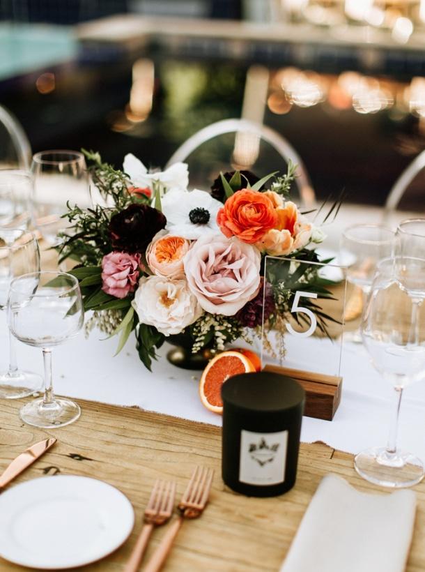 Junebug Weddings Best Wedding Photographers Wedding Planners