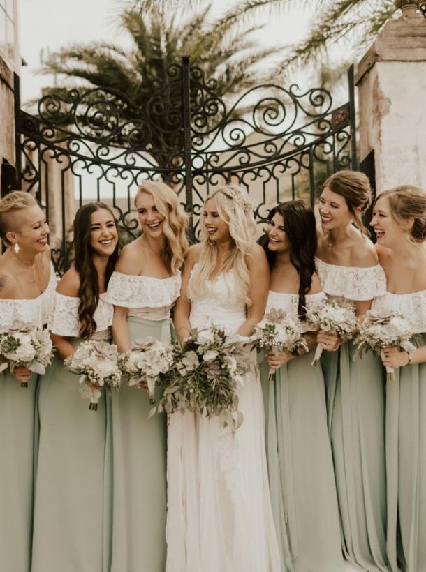 Junebug Weddings   Best Wedding Photographers, Wedding